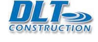 DLT Construction